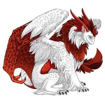 dragon?age=1&body=2&bodygene=19&breed=6&element=6&gender=0&tert=62&tertgene=10&winggene=19&wings=58&auth=bc067f826b948c49cc3afb34f788c6004d5e233d&dummyext=prev.png