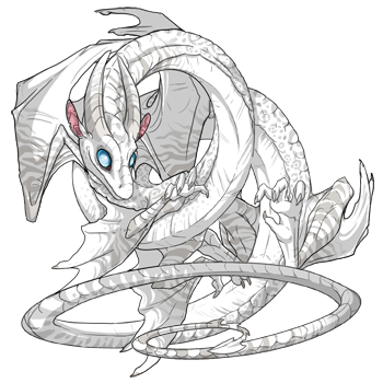 dragon?age=1&body=2&bodygene=19&breed=7&element=6&eyetype=4&gender=0&tert=2&tertgene=9&winggene=18&wings=2&auth=22173e0c8e082d2804b0885764c6ba99709e373c&dummyext=prev.png
