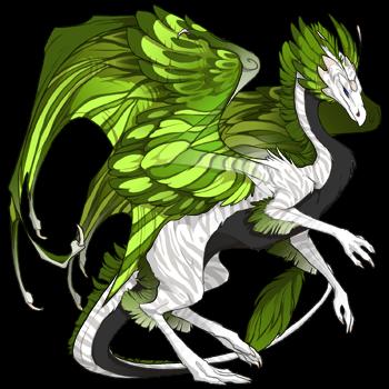 dragon?age=1&body=2&bodygene=2&breed=13&element=4&gender=1&tert=9&tertgene=5&winggene=22&wings=39&auth=65400fbcbdb983d35e00db7a19681e71c1e4a397&dummyext=prev.png