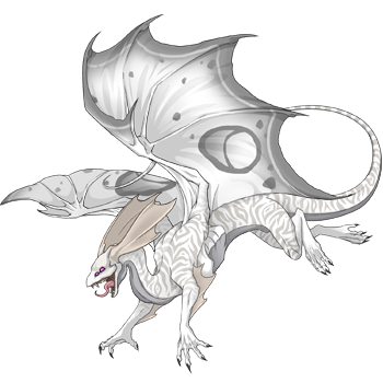 dragon?age=1&body=2&bodygene=2&breed=3&element=9&eyetype=0&gender=1&tert=5&tertgene=5&winggene=3&wings=2&auth=e32b8c33c609f657d1f6a0fa0460a7348614f882&dummyext=prev.png