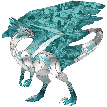 dragon?age=1&body=2&bodygene=20&breed=10&element=6&eyetype=3&gender=0&tert=149&tertgene=14&winggene=4&wings=30&auth=3c3dfca649d436f8c584b36990c97f1533e3f9e4&dummyext=prev.png