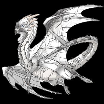 dragon?age=1&body=2&bodygene=20&breed=11&element=6&gender=0&tert=28&tertgene=0&winggene=20&wings=2&auth=ec122e8b68f16a73e16145a26152dd7b9a60b58d&dummyext=prev.png