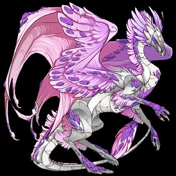 dragon?age=1&body=2&bodygene=20&breed=13&element=1&eyetype=0&gender=1&tert=16&tertgene=4&winggene=1&wings=109&auth=08ff9c8ac0956db7d1e8f6b43823a752c024236a&dummyext=prev.png