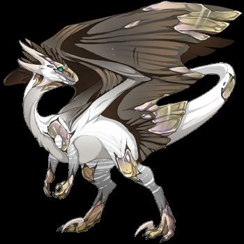 dragon?age=1&body=2&bodygene=21&breed=10&element=5&eyetype=1&gender=0&tert=52&tertgene=17&winggene=17&wings=8&auth=cc3c5c8683b40dd8ccbd8f942eaa605288acac72&dummyext=prev.png