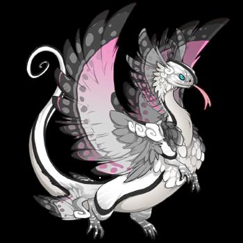 dragon?age=1&body=2&bodygene=21&breed=12&element=5&eyetype=0&gender=0&tert=9&tertgene=13&winggene=16&wings=74&auth=3d47801960f1e1daff0ad6e8cc89174b869ea1d8&dummyext=prev.png