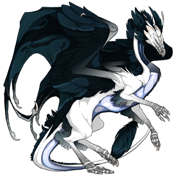 dragon?age=1&body=2&bodygene=21&breed=13&element=6&eyetype=9&gender=1&tert=131&tertgene=18&winggene=23&wings=96&auth=593a24a37231367f1c8c3e9e895c4ebc876049b7&dummyext=prev.png