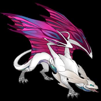 dragon?age=1&body=2&bodygene=21&breed=3&element=5&eyetype=0&gender=0&tert=32&tertgene=18&winggene=22&wings=65&auth=e17e893a9f395de9f3ce2d39423dfbcfb00933e3&dummyext=prev.png