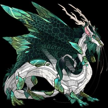 dragon?age=1&body=2&bodygene=22&breed=8&element=3&gender=0&tert=35&tertgene=17&winggene=19&wings=134&auth=325ac6296a52a70996c54dfca7b6ed3a87c99d95&dummyext=prev.png