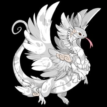 dragon?age=1&body=2&bodygene=23&breed=12&element=1&gender=0&tert=1&tertgene=0&winggene=23&wings=2&auth=9ed473f90343ee76248df1c4907e4fe71dbd6490&dummyext=prev.png