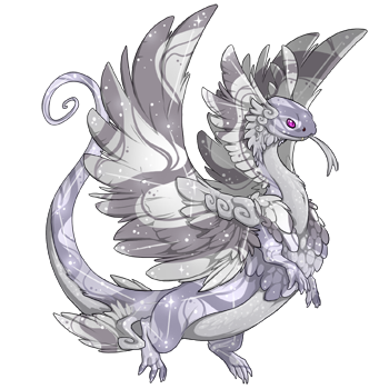 dragon?age=1&body=2&bodygene=24&breed=12&element=9&eyetype=0&gender=0&tert=5&tertgene=10&winggene=25&wings=74&auth=c1eb3f04c14c2670c8252b8bba730bfcabe867d5&dummyext=prev.png