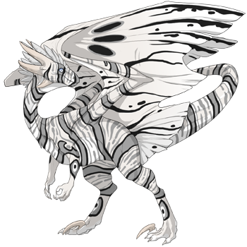 dragon?age=1&body=2&bodygene=25&breed=10&element=6&eyetype=0&gender=0&tert=1&tertgene=0&winggene=24&wings=2&auth=c03adfb2771caf0e785f52d58b4c6369500c1916&dummyext=prev.png