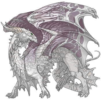dragon?age=1&body=2&bodygene=5&breed=2&element=10&gender=1&tert=74&tertgene=6&winggene=6&wings=4&auth=20edfd2b684ff15c9f53ca2a7ff2debafebc7677&dummyext=prev.png