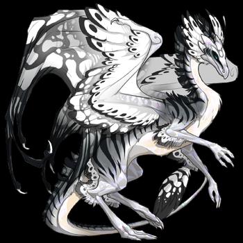 dragon?age=1&body=2&bodygene=7&breed=13&element=5&eyetype=0&gender=1&tert=10&tertgene=11&winggene=12&wings=2&auth=0833f420b6b16dd1ff179788962f351d9cdd1ad0&dummyext=prev.png