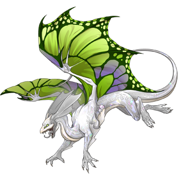 dragon?age=1&body=2&bodygene=7&breed=3&element=3&gender=1&tert=2&tertgene=14&winggene=13&wings=39&auth=2248dde0863b4d0b8f8278fce179087d5a609fec&dummyext=prev.png