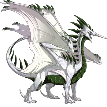 dragon?age=1&body=2&bodygene=7&breed=5&element=6&eyetype=1&gender=0&tert=81&tertgene=10&winggene=1&wings=2&auth=65cfec30e82bcba69aa0697eda453b63078c9988&dummyext=prev.png