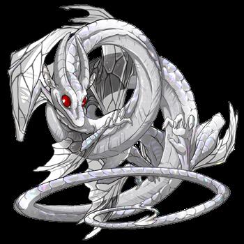 dragon?age=1&body=2&bodygene=7&breed=7&element=2&gender=0&tert=5&tertgene=10&winggene=20&wings=2&auth=e03685eb22618129d51070818bda185592f5fe61&dummyext=prev.png