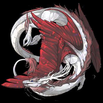 dragon?age=1&body=2&bodygene=7&breed=8&element=4&gender=1&tert=2&tertgene=12&winggene=8&wings=121&auth=88e4e1af5db2a49a177aba5f606889d2f31c3676&dummyext=prev.png