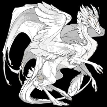 dragon?age=1&body=2&bodygene=9&breed=13&element=8&gender=1&tert=2&tertgene=12&winggene=10&wings=2&auth=9b273005f8e2ba9154fbb2a247444d9b57ecb45b&dummyext=prev.png