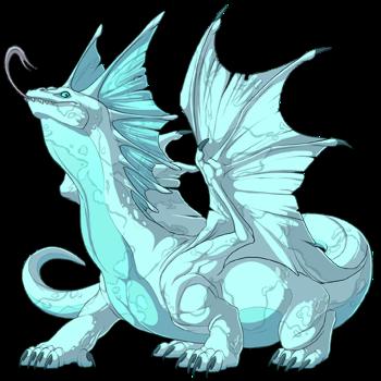 dragon?age=1&body=2&bodygene=9&breed=14&element=5&eyetype=0&gender=0&tert=89&tertgene=12&winggene=10&wings=2&auth=9263b26430472f64c7778790ac10399154538ada&dummyext=prev.png