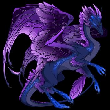 dragon?age=1&body=20&bodygene=0&breed=13&element=7&gender=1&tert=90&tertgene=14&winggene=20&wings=175&auth=9df140227f35c5810e9499c0ec4ee0fa7f3d797a&dummyext=prev.png