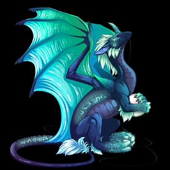 dragon?age=1&body=20&bodygene=1&breed=4&element=7&gender=1&tert=152&tertgene=14&winggene=1&wings=89&auth=34ba7c506bd7d7ea57a4c21cc111741e29d9938f&dummyext=prev.png