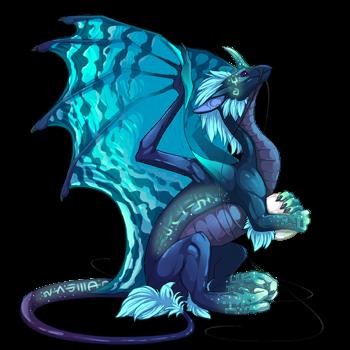 dragon?age=1&body=20&bodygene=1&breed=4&element=7&gender=1&tert=152&tertgene=14&winggene=11&wings=89&auth=deff8d62c1a4d70f2bd9d801eb4f29afb4bce639&dummyext=prev.png