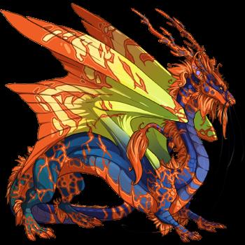 dragon?age=1&body=20&bodygene=1&breed=8&element=11&gender=0&tert=48&tertgene=6&winggene=1&wings=42&auth=148f140f3a7fd0f6fe4ed45d127769fb0be5628e&dummyext=prev.png
