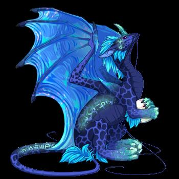 dragon?age=1&body=20&bodygene=12&breed=4&element=7&gender=1&tert=152&tertgene=14&winggene=8&wings=89&auth=3421858e38e802a6893b8eb818b49ddc81f7e6c8&dummyext=prev.png