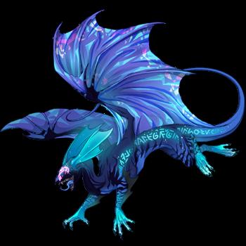 dragon?age=1&body=20&bodygene=18&breed=3&element=9&eyetype=6&gender=1&tert=89&tertgene=14&winggene=8&wings=19&auth=fa519aa7e79d90b758a630a738741e868b200db3&dummyext=prev.png