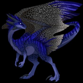 dragon?age=1&body=20&bodygene=19&breed=10&element=6&eyetype=1&gender=0&tert=71&tertgene=11&winggene=19&wings=9&auth=874c2ff61b93a34a2e938de394c66ad94577a8ff&dummyext=prev.png