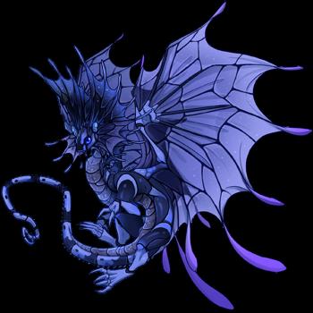 dragon?age=1&body=20&bodygene=20&breed=1&element=4&eyetype=0&gender=0&tert=135&tertgene=8&winggene=20&wings=19&auth=67fb712d924687e6984a7b23b6676aa2e8414196&dummyext=prev.png