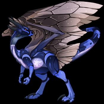dragon?age=1&body=20&bodygene=20&breed=10&element=1&eyetype=0&gender=0&tert=15&tertgene=18&winggene=20&wings=14&auth=46b8fe13d13b1b79e435f18ae501b4b25b553141&dummyext=prev.png