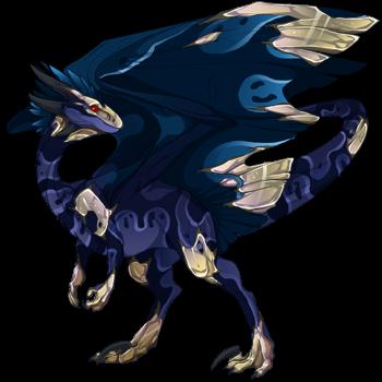 dragon?age=1&body=20&bodygene=23&breed=10&element=2&eyetype=0&gender=0&tert=52&tertgene=17&winggene=23&wings=27&auth=e1ed261d9c1502aa93d18f236c6a9ac0cff27046&dummyext=prev.png