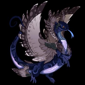 dragon?age=1&body=20&bodygene=23&breed=12&element=1&eyetype=0&gender=0&tert=15&tertgene=18&winggene=16&wings=14&auth=16d6ce379e6387fe5063f2ad9553019b148bf02e&dummyext=prev.png