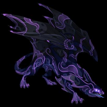 dragon?age=1&body=20&bodygene=23&breed=3&element=7&eyetype=7&gender=0&tert=16&tertgene=7&winggene=23&wings=11&auth=b8c76e80bd599fb9f523fad79f49ac534b790bee&dummyext=prev.png