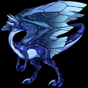 dragon?age=1&body=20&bodygene=24&breed=10&element=11&eyetype=0&gender=0&tert=23&tertgene=10&winggene=20&wings=22&auth=05af74b42d98c07f106640f94cb6ec93910b10e8&dummyext=prev.png