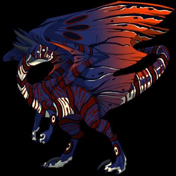 dragon?age=1&body=20&bodygene=25&breed=10&element=6&eyetype=0&gender=0&tert=1&tertgene=0&winggene=24&wings=20&auth=66e8a1bcdeefb2fa1b7766d68d16ef53052b4c43&dummyext=prev.png