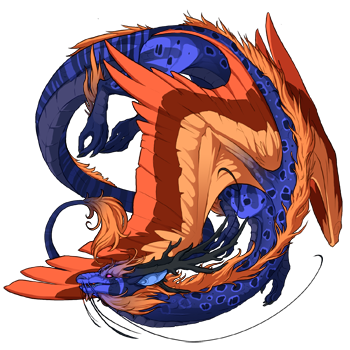dragon?age=1&body=20&bodygene=3&breed=8&element=9&gender=1&tert=65&tertgene=0&winggene=5&wings=158&auth=7abd920c2e48eff6340666ccdf3b5db675d100a3&dummyext=prev.png