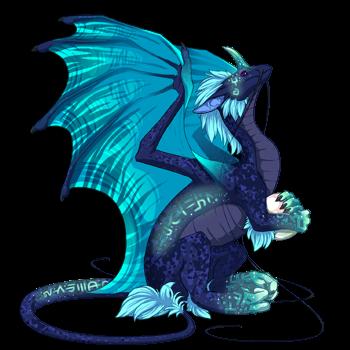 dragon?age=1&body=20&bodygene=4&breed=4&element=7&gender=1&tert=152&tertgene=14&winggene=2&wings=89&auth=428a7500a9cb0874e55cfc636bf9d1ed5bbf396e&dummyext=prev.png