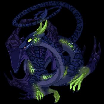 dragon?age=1&body=20&bodygene=6&breed=7&element=3&eyetype=0&gender=1&tert=101&tertgene=14&winggene=11&wings=111&auth=eda855d1dcda75824e142ea1cb6264cadbadb89b&dummyext=prev.png