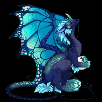 dragon?age=1&body=20&bodygene=8&breed=4&element=7&gender=1&tert=152&tertgene=14&winggene=13&wings=89&auth=4fb184faab81282eebbfedfde54e8f8d89275d4b&dummyext=prev.png