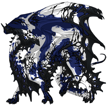 dragon?age=1&body=20&bodygene=9&breed=2&element=3&gender=1&tert=10&tertgene=6&winggene=10&wings=20&auth=bbaf12bd96047ce9393324655708ddb593eabc94&dummyext=prev.png