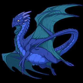 dragon?age=1&body=21&bodygene=0&breed=11&element=8&gender=0&tert=42&tertgene=0&winggene=0&wings=29&auth=cdc08d9147bbddb1dfaf9a6fd5c4765f6f299a96&dummyext=prev.png