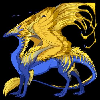 dragon?age=1&body=21&bodygene=0&breed=13&element=8&gender=0&tert=104&tertgene=11&winggene=2&wings=104&auth=ecd838aa33ca2e049ea9a3fee5e3a42769869ac8&dummyext=prev.png
