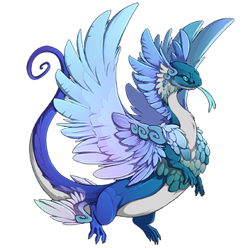 dragon?age=1&body=21&bodygene=1&breed=12&element=5&gender=0&tert=74&tertgene=5&winggene=1&wings=23&auth=24b10983c9bdcbace921e702ae2b75dab8367124&dummyext=prev.png