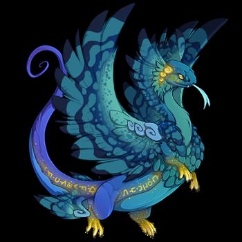 dragon?age=1&body=21&bodygene=1&breed=12&element=8&gender=0&tert=42&tertgene=14&winggene=12&wings=29&auth=4c2a4bdd2f5c7bbc136131ddd0782f114e7dbb99&dummyext=prev.png
