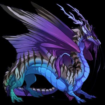 dragon?age=1&body=21&bodygene=1&breed=8&element=1&gender=0&tert=9&tertgene=11&winggene=1&wings=18&auth=75cc81b58dbb9bd321ced0ff9252ff315c6fa340&dummyext=prev.png