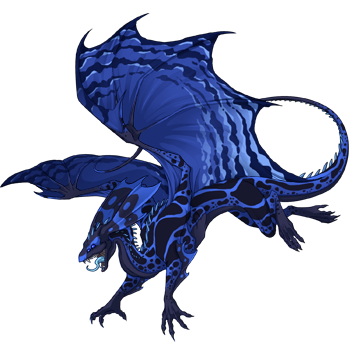 dragon?age=1&body=21&bodygene=11&breed=3&element=4&gender=1&tert=22&tertgene=8&winggene=11&wings=21&auth=b48f5e327ba5b88ad48bd770fbd6163843d30e66&dummyext=prev.png