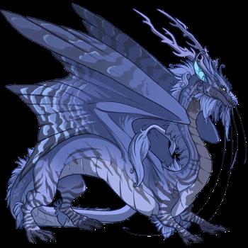 dragon?age=1&body=21&bodygene=18&breed=8&element=6&gender=0&tert=74&tertgene=12&winggene=11&wings=21&auth=9cfe4cd7145f8e130b80515f88515cc51c55a65d&dummyext=prev.png