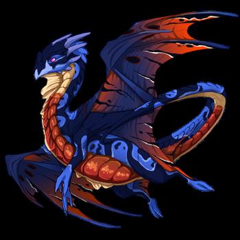 dragon?age=1&body=21&bodygene=23&breed=11&element=9&eyetype=0&gender=0&tert=62&tertgene=18&winggene=24&wings=20&auth=dded7c48c43e355aecd1e9981069d69c1500732f&dummyext=prev.png